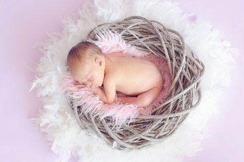 Portfolio - image baby03-1 on https://photouncle.com