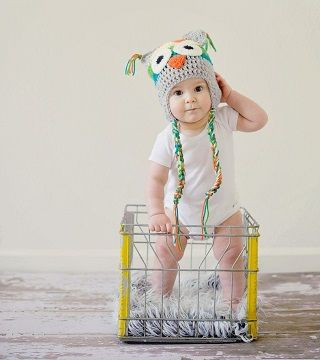 Baby Photography - image blogpics05-1 on https://photouncle.com